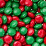 Peanut and Tree Nut Free Candy